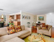850 North KINGS Road Unit #209, West Hollywood image