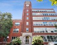 1801 W Larchmont Avenue Unit #203, Chicago image