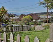 688 Olympic View Drive, Coupeville image