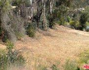 29836     Triunfo Drive, Agoura Hills image