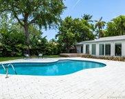 515 Ne 96 St, Miami Shores image