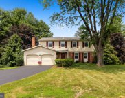 22513 Griffith Dr  Drive, Gaithersburg image
