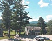41 Mountain River East Road Unit #80, Thornton image