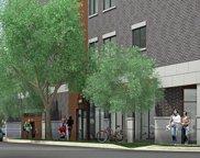 8039 Elmwood Avenue Unit #201, Skokie image