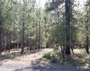 15176 Ponderosa  Loop, La Pine image