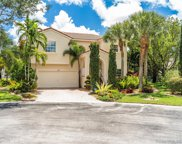 7430 Nw 19th Dr, Pembroke Pines image