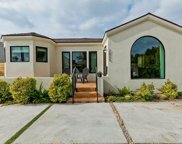2845  Vineyard Ave, Los Angeles image