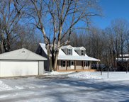 5424 Silver Lake Dr, West Bend image