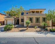 6908 Forest Gate Street, North Las Vegas image