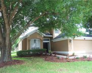 3580 Moss Pointe Place, Lake Mary image