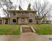 600 W 26th St, Sioux Falls image
