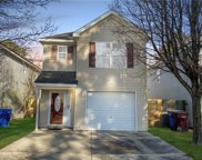 740 Milby Drive, Central Chesapeake image