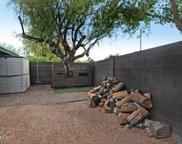 1126 W Orange Drive, Phoenix image