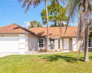 8333 Bamboo Rd, Fort Myers image