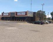 1541 Eubank Ne Boulevard, Albuquerque image