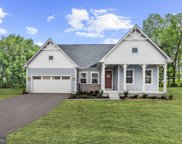 Lot 369 Greenway   Drive, Frankford image