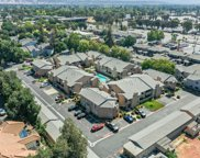 107 Rancho Dr A, San Jose image