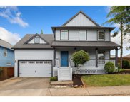 20038 MOSSY MEADOWS  AVE, Oregon City image