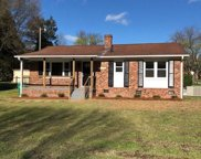 3805 Rolling Road, High Point image