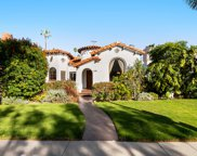 146 N Willaman Dr, Beverly Hills image