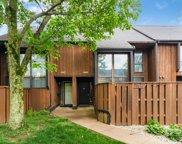 4838 Crazy Horse Lane Unit 7, Westerville image