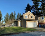 17201 13th Ave E, Spanaway image