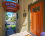 1201 Admiralty Ln 201, Foster City image