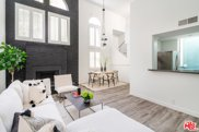 136   S Clark Drive   6, West Hollywood image