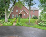 271 E Canal   Road, Hershey image