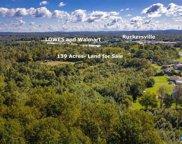 14387 Spotswood Trl Trl, Ruckersville image