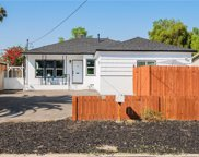 10461     Cantara Street, Sun Valley image