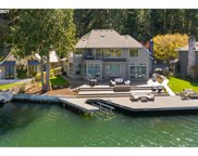 1475 OAK  TER, Lake Oswego image