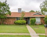 1123 Southwestern Drive, Richardson image