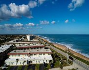 2810 Ocean Shore Boulevard Unit 27, Ormond Beach image