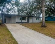 9035 Sw 102nd Lane, Ocala image