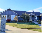 7509 S Chatworth Cir, Sioux Falls image