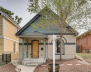 3458 W 33rd Avenue, Denver image