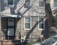 65-15 Admiral Ave, Middle Village image