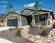 9773 Emerald Vista Drive, Peyton image
