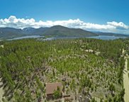 Gcr 4812, Grand Lake image