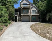 9258 Osprey Ridge Drive, Emerald Isle image