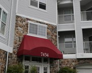 7434 Hindon   Circle Unit #C1-303, Baltimore image