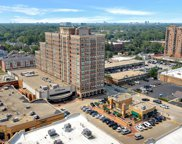 77 S Evergreen Avenue Unit #201, Arlington Heights image