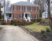 10931 Sunset Hills  Drive, Chesterfield image