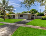 4816 Nw 5th Ct, Plantation image