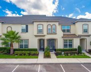 1598 Carey Palm Circle, Kissimmee image