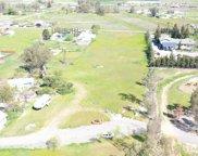 10860  Tims Lane, Elverta image