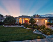 2316 E Del Webb Boulevard, Sun City Center image