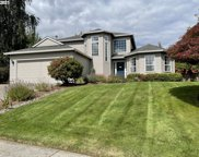 11411 NW 34TH  CT, Vancouver image