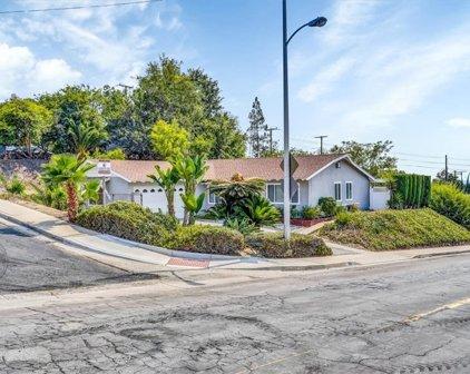 520     Ackley Street, Monterey Park